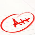avantages-alternance1-150x150