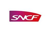Ferroviaire - SNCF