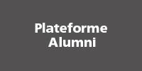 offre-alumni