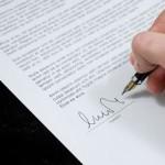 Pourquoi ecrire lettre de motivation